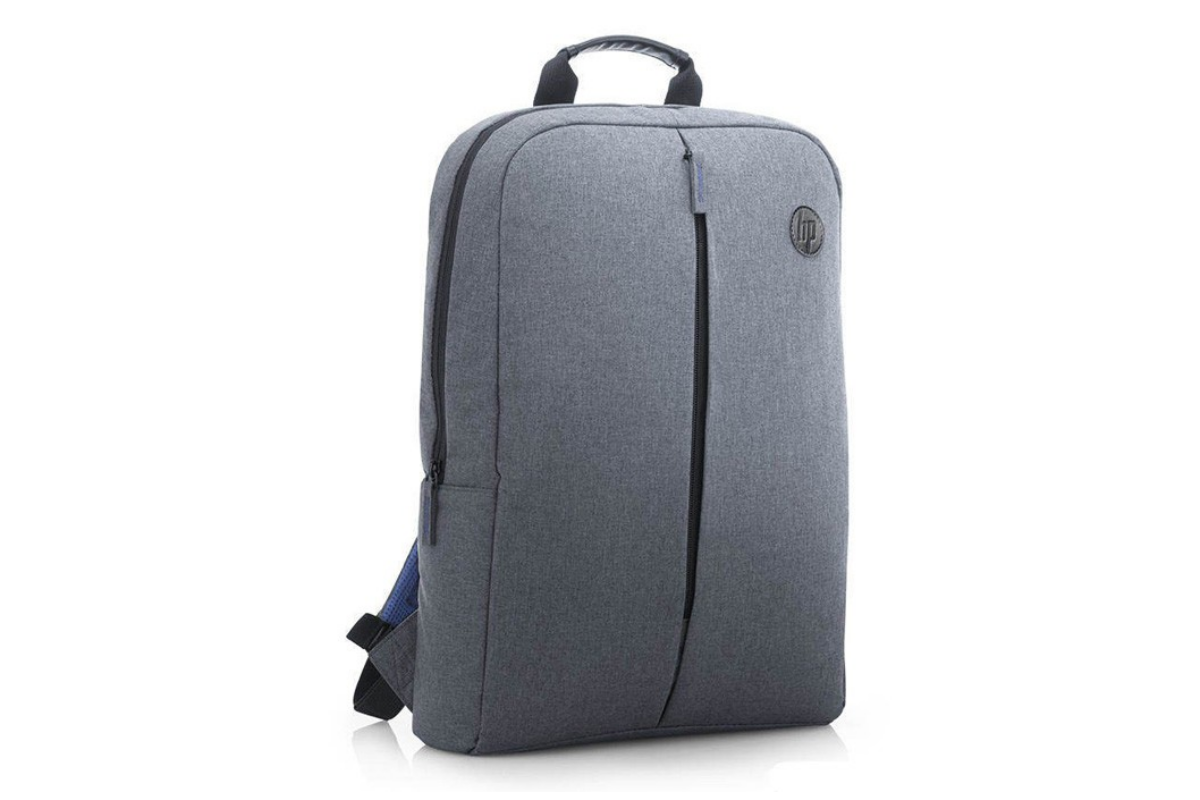 Cумка для ноутбука HP K0B39AA 15.6 Value Backpack