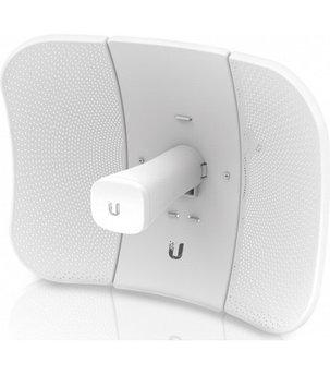 Наружная точка доступа UBIQUITI LBE-5AC-GEN2, 25 dBi, 5GHz, 23 dB, 450 Mbit/s