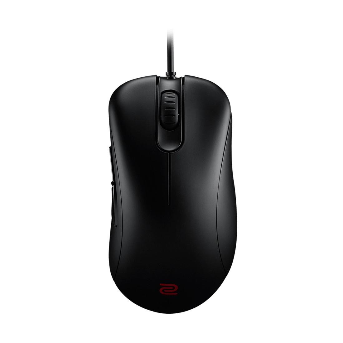 Компьютерная мышь ZOWIE EC2