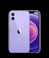 IPhone 12 128GB Фиолетовый, фото 1