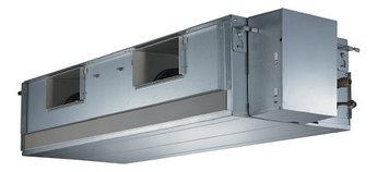 Внутренний блок для кондиционера MDV MDHG-60HWN1