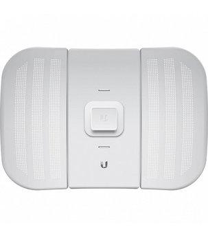 Wi-Fi точка доступа UBIQUITI LBE-M5-23 LiteBeam M5 Outdoor PoE 5Ghz Access Point (1UTP 100 Mbps,802