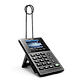 IP-телефон Fanvil X2P, фото 2