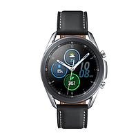 Samsung Galaxy Watch 3 (SM-R840) 45mm Silver