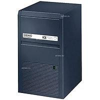 Льдогенератор CB 184A