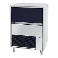 Brema I.M S.p.a.Льдогенератор серии CB 640 A