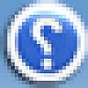 Сокоохладитель серии MAESTRALE JOLLY 8.3