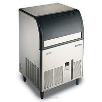 Льдогенератор ACM 106 AS