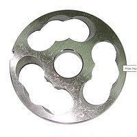 Нож подрезной двусторонняя резка МИМ-600-600.02