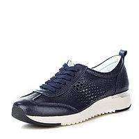 Низкие кроссовки CAPRICE 9-9-23500-26-840_203