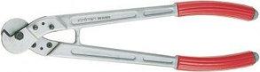 Ножницы для резки проволочных тросов и кабелей KN-9571445