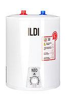 Электрический водонагреватель ILDI NEO 10 UR