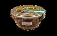 Икра черная (осетровая Caviar from Russia) с/б 113 гр