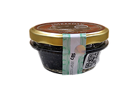 Икра черная (стерлядь Caviar from Russia) с/б 100 гр