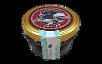 Икра черная (стерлядь Caviar from Russia) с/б 50 гр