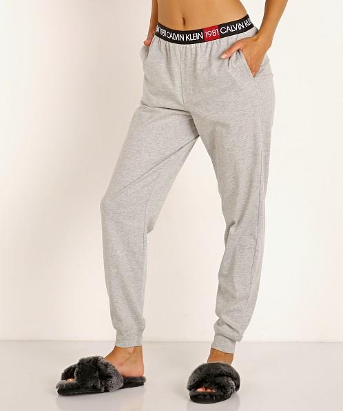 Calvin Klein Женские штаны -А4