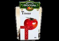 Сухофрукты (томат сушеный МК)