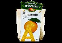 Сухофрукты (апельсин цедра МК)
