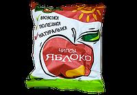Сухофрукты (фрукт. чипсы яблоко МК)