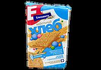 Хлебцы (Ваф. с вит.и железом ЕЛ)