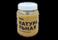 Паста (Vasco НАТУРАЛЬНАЯ арахисовая)