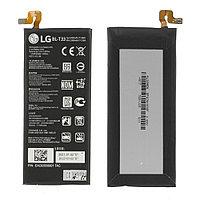 Аккумулятор LG BL-T33 Q6, M700N, M700A, M700DSK, M700AN, Q6a 3000mAh GU Electronic (A)