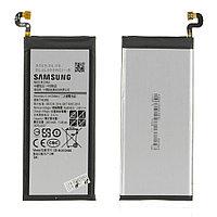 Аккумулятор Samsung Galaxy S7 Edge G935 BG935ABE 3600mAh GU Electronic (A)