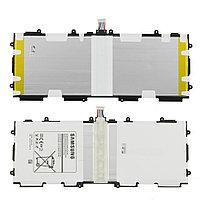Аккумулятор Samsung Galaxy Tab 3 10.1 P5200 T4500E 6800mAh GU Electronic (A)