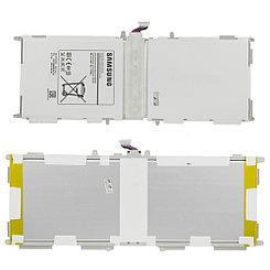 Аккумулятор Samsung Galaxy Tab 4 10.1 SM-T530/T531/T535 EB-BT530F 6800mAh GU Electronic (A)