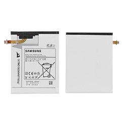 Аккумулятор Samsung Galaxy Tab 4 70 T230/T235 EB-BT230FBE 4000mAh GU Electronic (A)