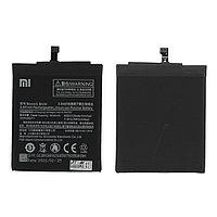Аккумулятор Xiaomi BN30 Redmi 4A 3030mAh GU Electronic (A)