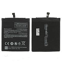 Аккумулятор Xiaomi BN34 Redmi 5A 3000mAh GU Electronic (A)