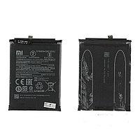 Аккумулятор Xiaomi BN55 Redmi Note 9S 4920mAh GU Electronic (A)