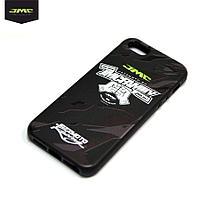 Чехлы для телефонов и попсокеты JMC ACCESSORIES Чехол для IPhone JMC FAMILY
