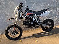 Питбайки BSE Питбайк BSE EVO 110 E A 12/10 Red Blade 3 (автоматическая КПП)