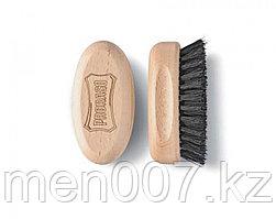 Proraso 400272 Щетка для бороды и усов