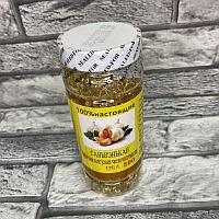 """Капсулы с чесночным маслом """"Саньвэнькан"""" ( 500 шт ), фото 1"""