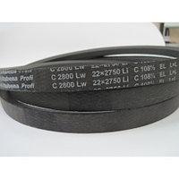Клиновой ремень СВ 2800