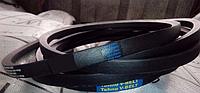 Клиновой ремень ВБ 1600