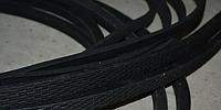 Клиновой ремень ДГ 3350