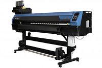 Сублимационный принтер Mimaki TS100-1600, фото 2