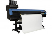 Сублимационный принтер Mimaki TS100-1600, фото 3
