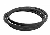 Клиновой ремень СВ 3150