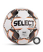 Мяч футзальный FUTSAL MASTER №4 Select