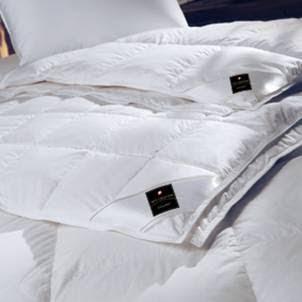 Детское одеяло - фото 1