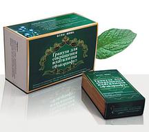 Фэйэрдофу  для сокращения влагалища, 6 гранул