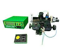 DL-UNI20050, Комплект для ремонта форсунок CR Siemens VDO