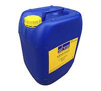 SRS, Калибровочная жидкость для дизельной топливной аппаратуры