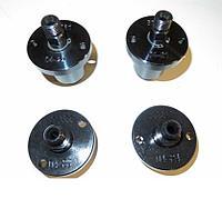 DL-VW4BR, Комплект адаптеров AUDI/VW.