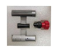 DL-HEU50251, Комплект для установки уплотнительного кольца HEUI CAT C7-C9